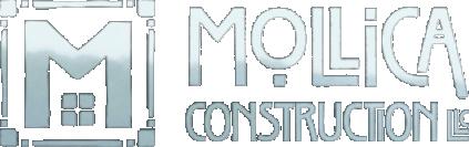 Mollica Construction